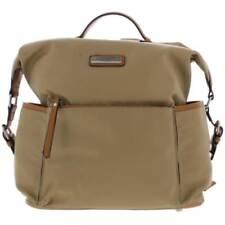 c24082dffce8 Adrienne Vittadini Backpacks for Women