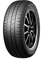 Sommerreifen 175/65 R14 82T KUMHO ECOWING ES 01 KH 27