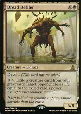 Dread Defiler FOIL - Version 1 | NM | Prerelease Promos | Magic MTG