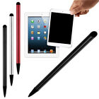 3x Universal Phone Tablet Touch Screen Pen Stylus for Android iPhone iPad Braw