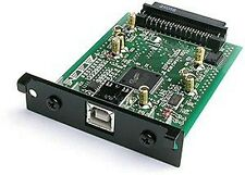 ZOOM UIB-01 Lecteur USB Interface MRS 02 802 1044 1266 1608 CD