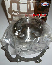 Holden Commodore VZ VE Captiva Colorado Rodeo Water Pump 3.2 3.6 V6 Alloytec GMB