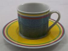 Villeroy & and Boch SWITCH 1 - espresso cup and saucer