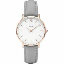Cluse Analogue Women's Wristwatches