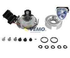 VEMO V10-72-1215 Sensor, Zündimpuls EXPERT KITS +   Audi 80 90 100 100 Avant