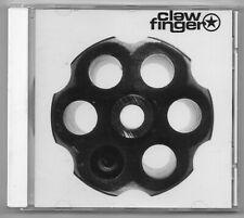 Clawfinger - Clawfinger  (CD 1999)
