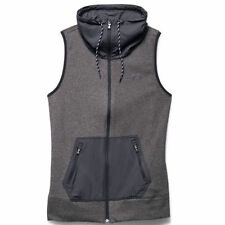 Polyester Winter Outdoor Coats & Jackets for Women