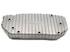 Greddy Oil Pan Replacement for Nissan 350Z VQ35 VQ35HR 07-08 370Z VQ37 09-UP