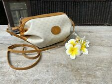 Authentic Gucci Vintage Blondie Side Rolled Crossbody Bag🌺