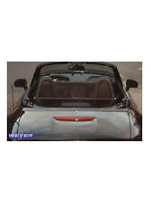 WEYER Cabrio Windabweiser Windschott BMW Z3 97-