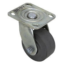4x2 Soft Tread Swivel Caster 1-404417