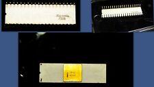 Rare Intel 8080 CPU Chip   7506 Prod Date Code Chip Ships WorldWide)