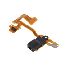 Earphone Jack Flex Cable Part for Microsoft Lumia 650 (OEM Disassembly)