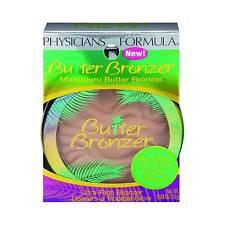 Physicians Formula Murumuru Butter Bronzer 6676 Bronzing Powder