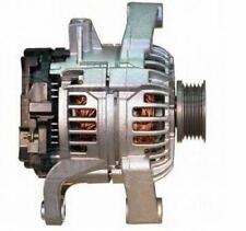 Lichtmaschine Generator Opel Astra F G Meriva A Zafira A B    HELLA ORIGINAL