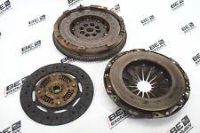 Original Jeep Rengegade 1.0 T-Gdi Flywheel Flywheel Clutch 46338500