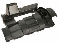 Windage Tray Oil baffle Deflector /& Bolts 305 350 5.0 5.7 MerCruiser 98602