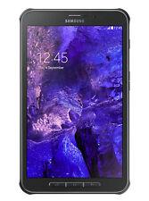 Samsung Galaxy Tab Active SM-T360 16GB, Wi-Fi, 8in - Black *Refurbished*