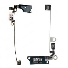 For iPhone 8 Loud Speaker Wifi Antenna Replacement Flex Cable