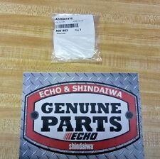 A226001470 (5 PACK) Geninue Shindaiwa Air Filter HT2510 LE2510 M2500 T2500 T3410