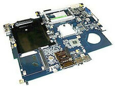 Acer Aspire 3100 MainBoard UMA LAN IDE w/o TV / IR / 1394 MB.ABE02.001 Grade B