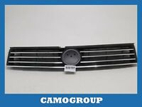 Grill Front Bumper Grille Aftermarket For FIAT Stilo 2001