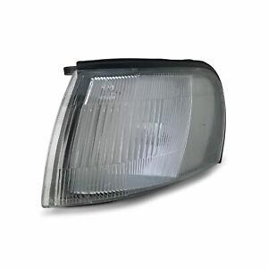 Indicator light LEFT Corner Fits Toyota Corolla AE101 AE102 Sedan 94-98