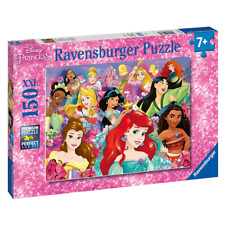 Ravensburger Dreams Can Come True Puzzle 150pc