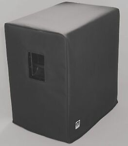 AMPEG SVT410HE CABINET - HEAVY DUTY PADDED COVER