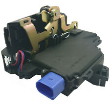 Front Right Door Lock Actuator Fits VW Polo Transporter/Caravelle RTDLA10VW