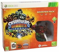 Activision Booster Pack Skylanders Giants (xbox 360)