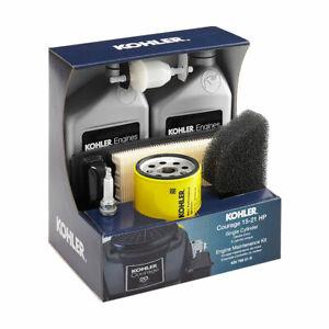 New! Kohler Maint. Courage Single Kit 20 789 01-S