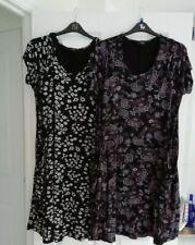 Ladies Dress Bundle love yours size 22/24