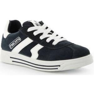 Schuhe Primigi Kind 5376955
