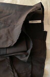Thierry Mugler Men's Shirt
