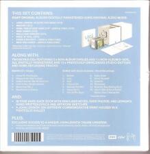 JOHN LENNON Signature Box Set 11CD Box sealed Beatles