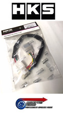 Five Wire HKS Turbo Timer Harness Loom - Fit S14 200SX Zenki SR20DET RN001