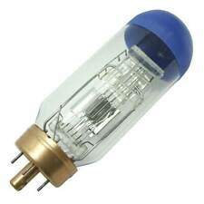 Kodak 550 Slide Carousel Replacement Lamp Bulb 500w 120v