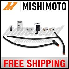 Mishimoto 03-07 Ford 6.0L Powerstroke Engine Coolant Filter Kit