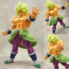 Dragon Ball Super ichiban kuji A Prize Broly Broli The 20th Film Figur Figuren
