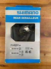 Shimano Tiagra Rear Derailleur RD 4601 GS 10s