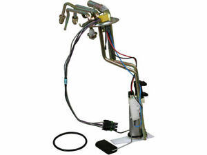 For 1988-1995 GMC C2500 Fuel Pump and Sender Assembly 22383YD 1993 1994 1992