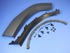 Jeep CHRYSLER OEM Exterior-Rear-Wheel Well Fender Flare Molding Left 5JP91TZZAF