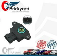 NEW GENUINE BRICKYARD TPS4157 SENSOR FOR KIA HYUNDAI SAAB 35170-22600