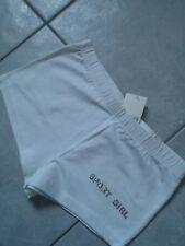"""Hipster Panty Slip """" SPORT GIRL """" - NEU - Gr.158/164"""