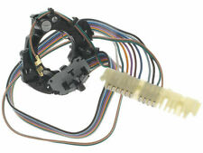 For 1976-1988 Chevrolet Monte Carlo Hazard Flasher Switch SMP 45351NW 1977 1978