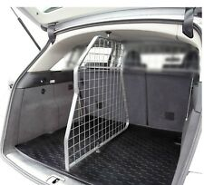 Jeep Grand Cherokee WK/WH 2005 - 2008 - PREMIUM - DIVIDER ONLY! - TDG1375D
