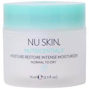 Nu Skin NuSkin Nutricentials Moisture Restore Intense Moisturizer (75ml) New