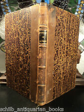 1797 RUSSIA Catherine the Great Peter III Revolution Seven Years' War Russian