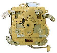 New 150-010 Hermle Clock Movement